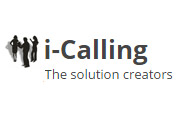 logo icalling partner allinonesoftware