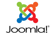 logo joomla partner allinonesoftware